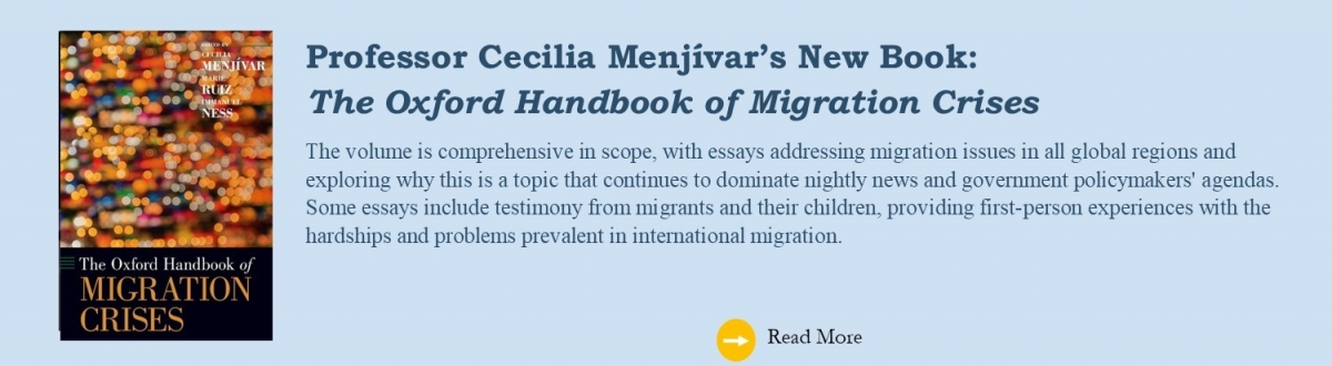 https://global.oup.com/academic/product/the-oxford-handbook-of-migration-crises-9780190856908?cc=us&lang=en&