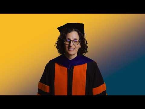 Embedded thumbnail for UCLA Commencement 2021